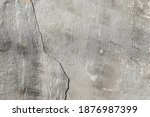 empty space wall texture... | Shutterstock . vector #1876987399