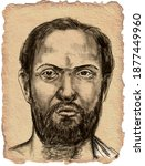 Thucydides Was An Athenian...