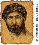 Publius Aelius Traianus...