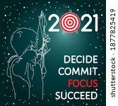 2021 Goals Achievement...