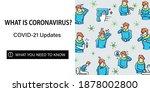 coronavirus web banner.covid19...
