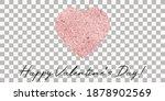 Happy Valentine's Day With...