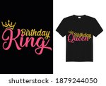 it's a real queen or king...   Shutterstock .eps vector #1879244050
