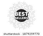 best sellers. vintage star...