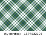 plaid pattern seamless. check... | Shutterstock .eps vector #1879632106
