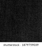 vector fabric texture.... | Shutterstock .eps vector #1879759039