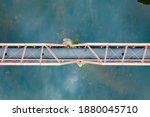 Black Bridge Is A Rehabilitated ...