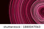 abstract circular background... | Shutterstock .eps vector #1880047063