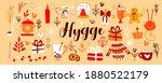 vector cute illustrations for... | Shutterstock .eps vector #1880522179