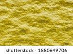 gold texture  golden wall... | Shutterstock . vector #1880649706