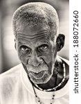 accra  ghana   mar 3  2012 ... | Shutterstock . vector #188072660