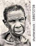 accra  ghana   mar 5  2012 ... | Shutterstock . vector #188072738