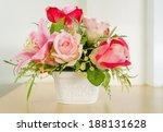Decoration Artificial Flower...