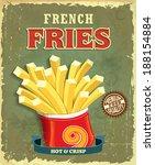 appetizer,background,box,calligraphy,card,chips,crisp,design,eat,enjoy,fast,flyer,food,french,fries