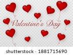 vector background  banner for...   Shutterstock .eps vector #1881715690