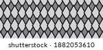 modern indonesian batik.... | Shutterstock .eps vector #1882053610