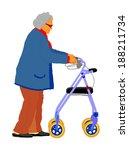 005,δεκαετία του 70,ηλικίας,ηλικίας,βοήθεια,βοηθός,με τη βοήθεια,ανωμαλιών,άνοια,νόσος,γιατρός,ηλικιωμένοι,αγκαλιά,βοήθεια,κρατήστε