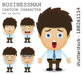 administrator,background,bad,business,businessman,career,cartoon,character,cry,cute,depressed,depression,emoticon,emotion,employee
