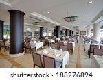 side  turkey   october 27 ... | Shutterstock . vector #188276894
