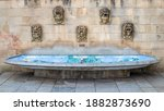 """""""luxembourg City  Luxembourg 12...."""