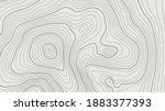 the stylized height of the... | Shutterstock .eps vector #1883377393