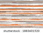 watercolor handdrawn rough... | Shutterstock .eps vector #1883601520