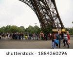 Paris  France   June 09  2013 ...