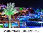 Hurghada  Egypt   September 29...