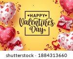 Valentines Day Vector...
