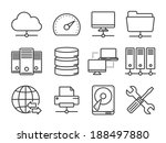 arrow,cloud,communications,computer,computing,connection,dashboard,data,database,drive,farm,folder,gear,global,globe