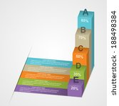 modern infographic. design...