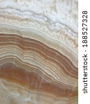 onyx marble texture.  high.res.  | Shutterstock . vector #188527328