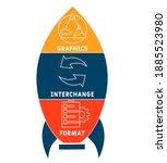 gif   graphics interchange...   Shutterstock .eps vector #1885523980
