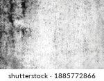 vector grunge halftone... | Shutterstock .eps vector #1885772866