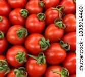 macro photo food vegetable... | Shutterstock . vector #1885914460