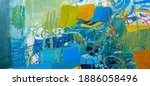 Texture. Background. Pattern....