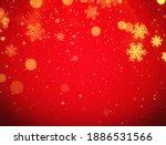Closeup  Beautiful  Pattern ...