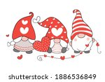 draw vector illustration...   Shutterstock .eps vector #1886536849