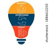 gif   graphics interchange...   Shutterstock .eps vector #1886612233