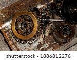 Repair  Repair  Spare Parts ...