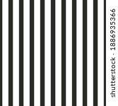 vector seamless striped pattern.... | Shutterstock .eps vector #1886935366