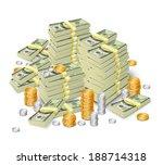 3d,abundance,account,bank,banknote,bill,business,cash,coin,concept,currency,deposit,design,dollar,emblem