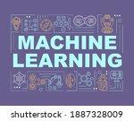 machine learning technology...
