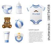 chico,cambiar,colección,ficticio,mercancías,bigotes,recién nacido,nutrición,pintura,goma,champú,ducha,juguete