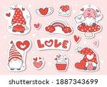 draw vector illustration... | Shutterstock .eps vector #1887343699