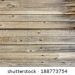 wood plank texture for your... | Shutterstock . vector #188773754