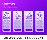 nursing home for elderly people ...
