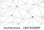 technology communication...   Shutterstock .eps vector #1887828889