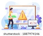 website under construction...