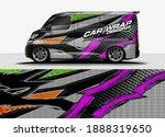 car graphic background vector....   Shutterstock .eps vector #1888319650